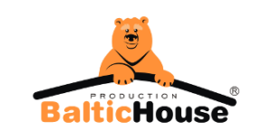 BalticHouse